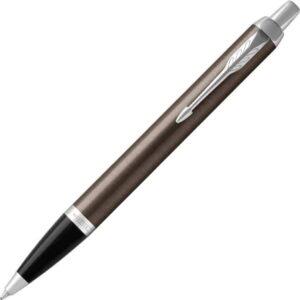 Parker Pen Jotter Coral