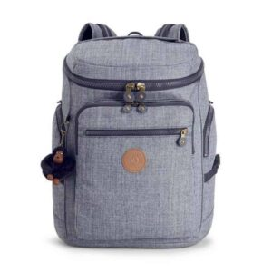 Kipling Upgrade Craft Navy C
