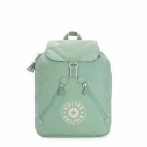 Kipling Fundamental NC Frozen Mint