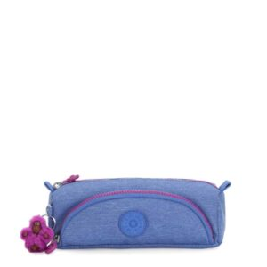 Kipling Cute Dew Blue