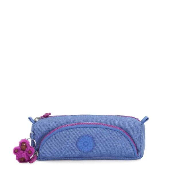 Kipling Cute Dew Blue