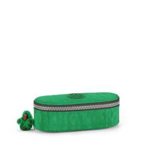 Kipling Duobox Mojito Green C