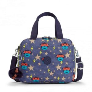 Kipling Miyo Toddler Hero