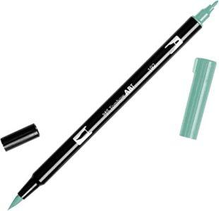 Tombow Dual Brush Pen ABT 192