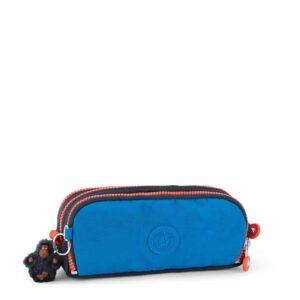Kipling Gitroy Blue Orange BI