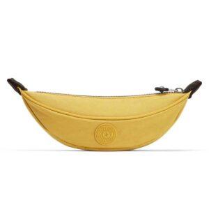 Kipling Banana BTS Banana Yellow